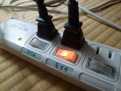 20110403 節電コンセント