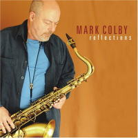 MARK COLBY