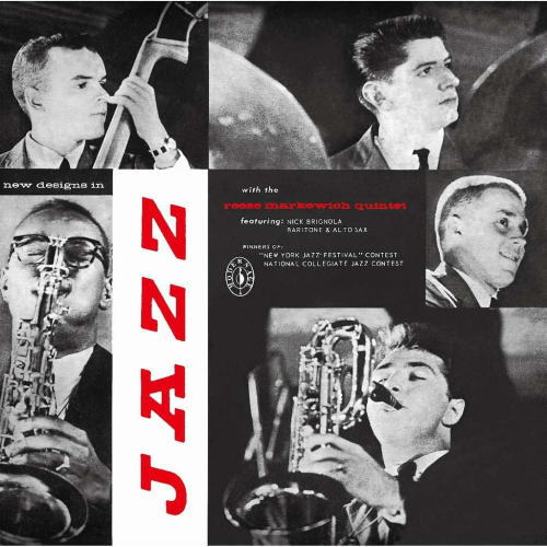how to learn jazz standards