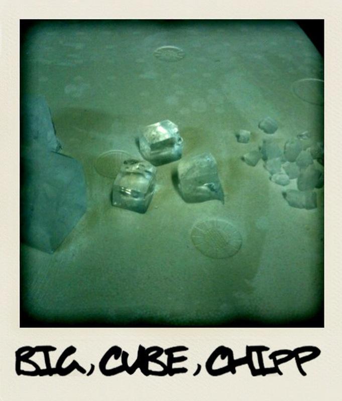 各氷の大きさ比較