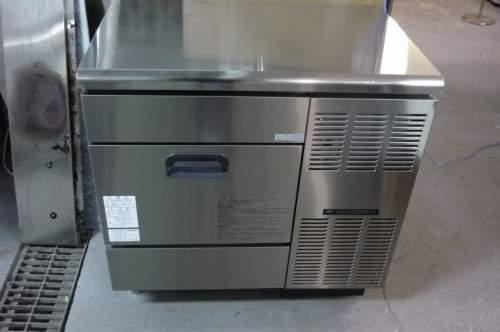 大和冷機 DRI-65LMT1
