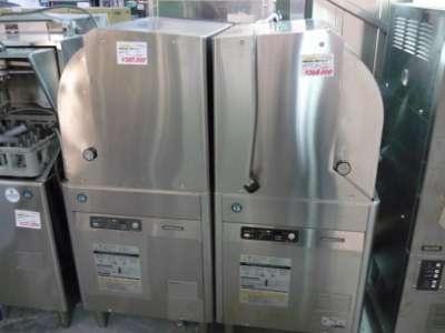 ホシザキ 食器洗浄機 JWE-450RUA3