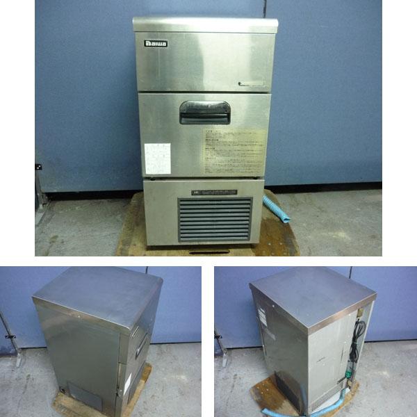 大和冷機 dri-25lmv