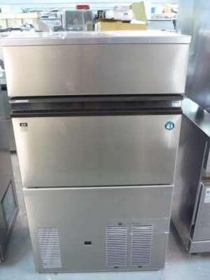 ホシザキ 115kg製氷機 IM-115M