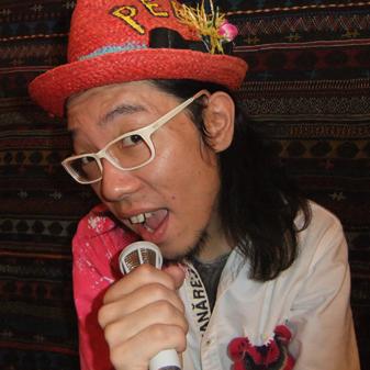 ハナレメイン2011_edited-2.jpg