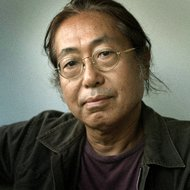 Alao Yokogi
