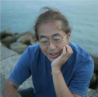 Alao Yokogi.jpg