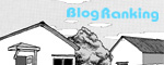 blogranking.gif