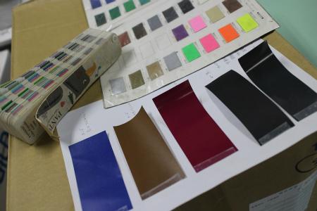 colorchip.jpg