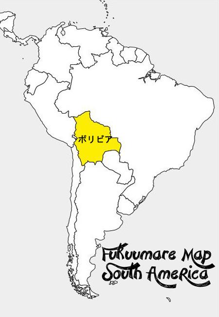 fukuumaremap-southamerica1.jpg