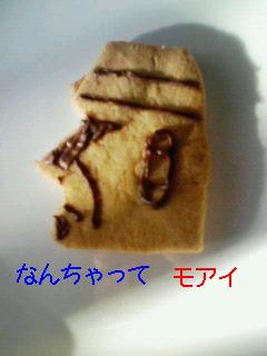 200801141548001.jpg