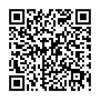 柳徳寺公式携帯サイトQRコード