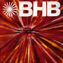 music : BHB