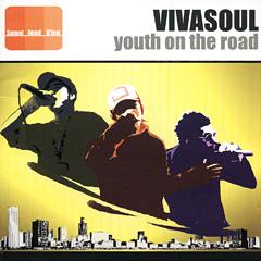 music : vivasoul