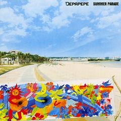 music : depapepe
