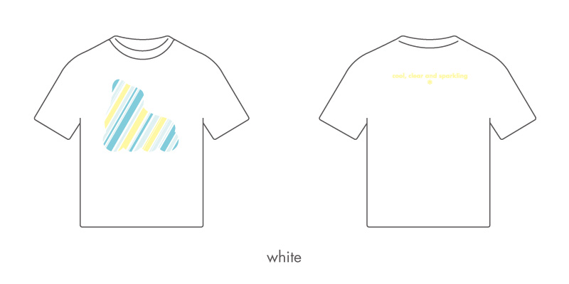 stripe logo 01 : white