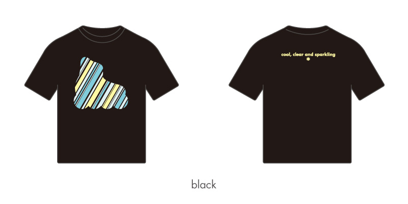 stripe logo 01 : black2