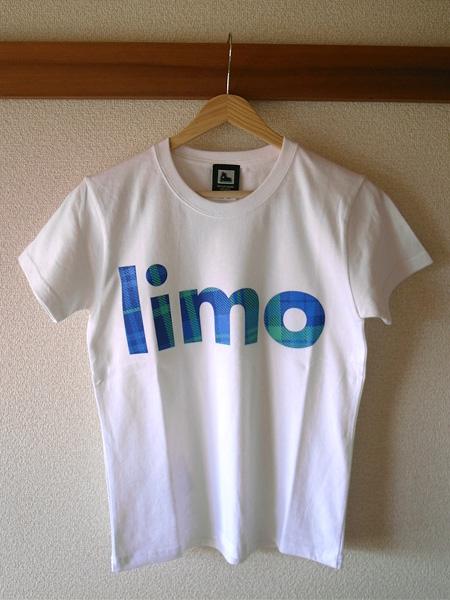 limonade skate : lomo 04 前面写真(サイズ:WM)