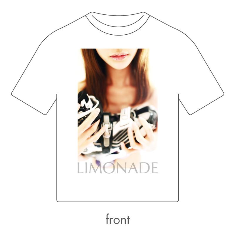 limonade skate : photo 01(前面)