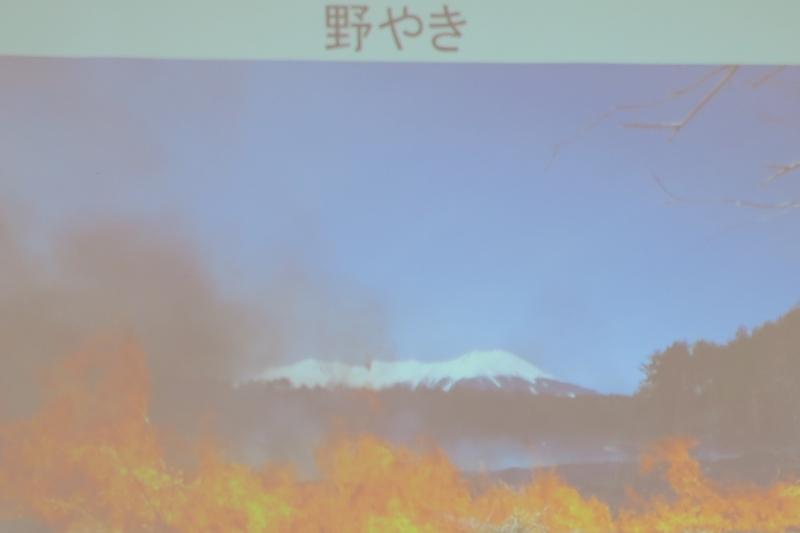 2017.2.22開田科発表 003.JPG