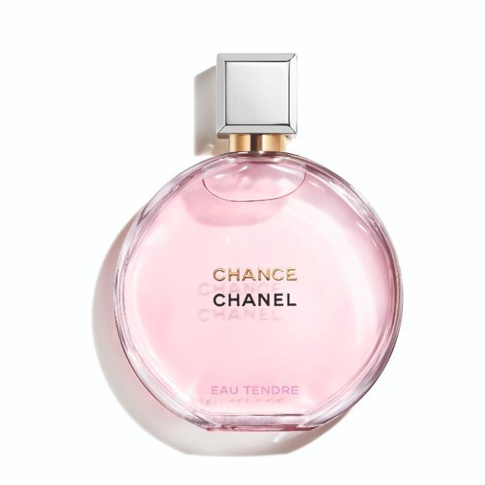 シャネル香水