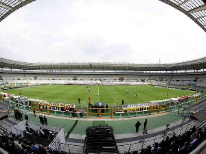 juventus-atalanta stadio