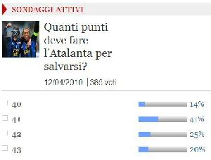 sondaggio2