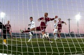 cittadell-atalanta bonaventura gol