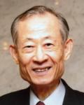 竹田先生顔いい写真