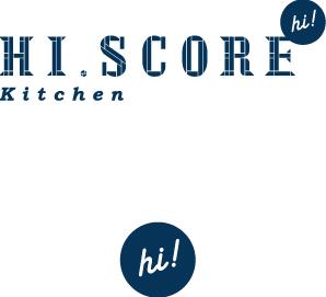 hiscore_logo_ver10.jpg