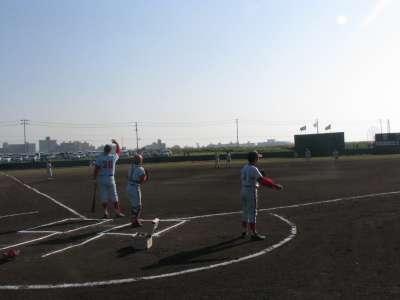 ○頑張れ!東陽フェニックス!江東フェニックス!