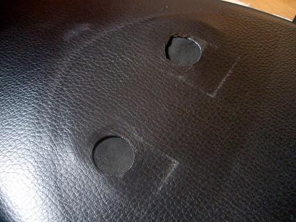 seat07