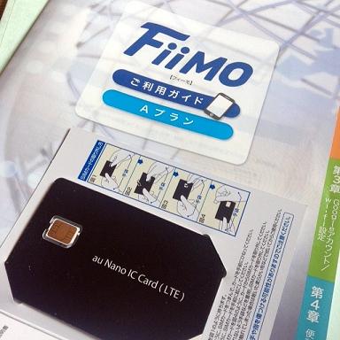 Fiino01