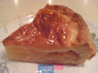 イノダコーヒー アップルパイ_0001.JPG