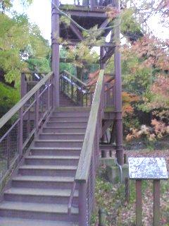 自然文化園 ソラード入口.JPG
