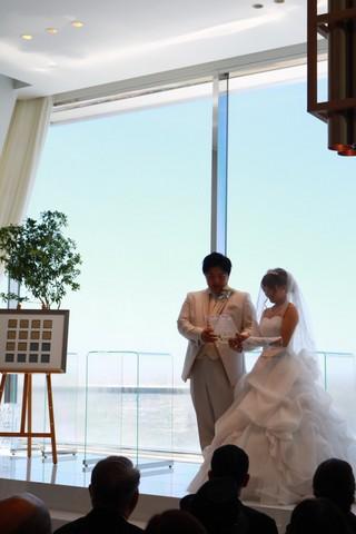 HAPPY WEDDING?_180827_0465.jpg
