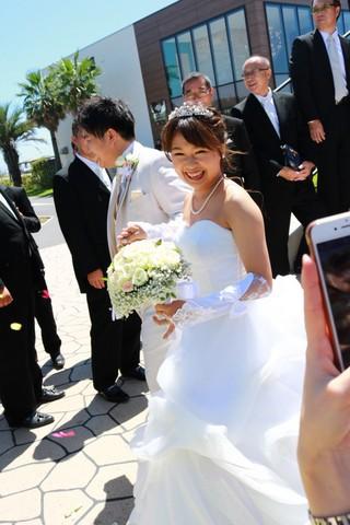 HAPPY WEDDING?_180827_0384.jpg