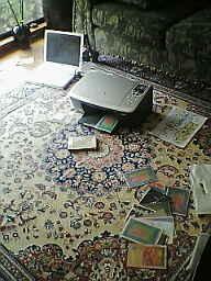 20061118_195017.jpg