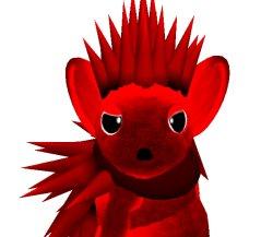 hedgehog_red_half_blink