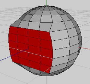 cube_4
