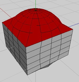 cube_5