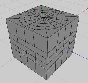 cube_6