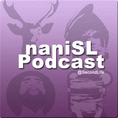 naniSLPodcast