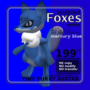 sculpted_fox_poster_blue.jpg