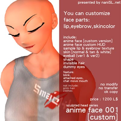 anime_face_001_custom