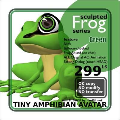 frog_poster_main4blog