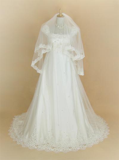 ウェディングドレス,マタニティ,大人