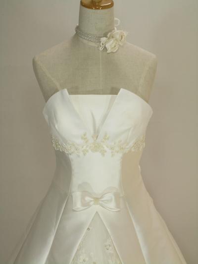 ウェディングドレス,オーダーメイド,販売