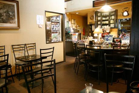 cafe de 伊万里 カフェ・ド・伊万里 かふぇ ど いまり
