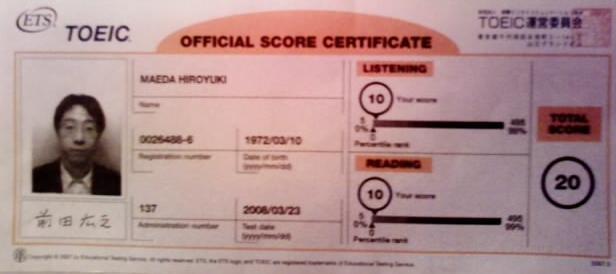 ScoresT137